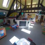 Ilkeston Toddler Room 2