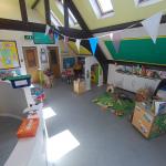 Ilkeston Toddler Room 5